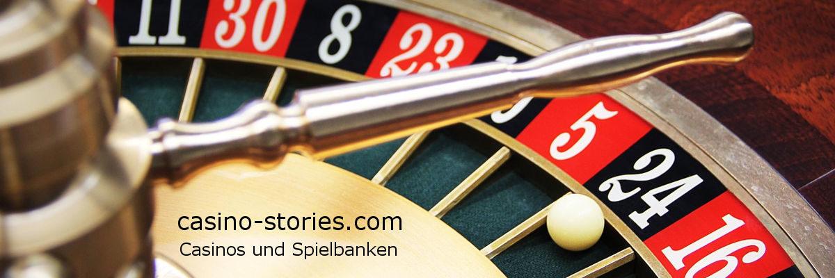 casino-stories.com